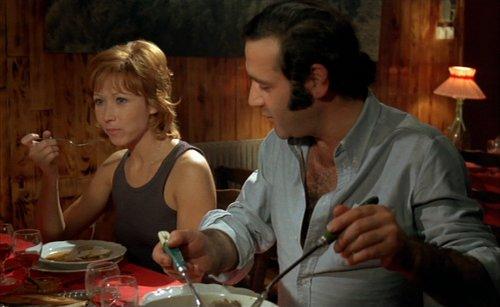 Nous Ne Vieillirons Pas Ensemble 1972 Cinema Talk