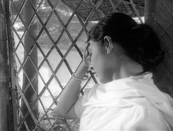 Ritwik ghatak wife sexual dysfunction